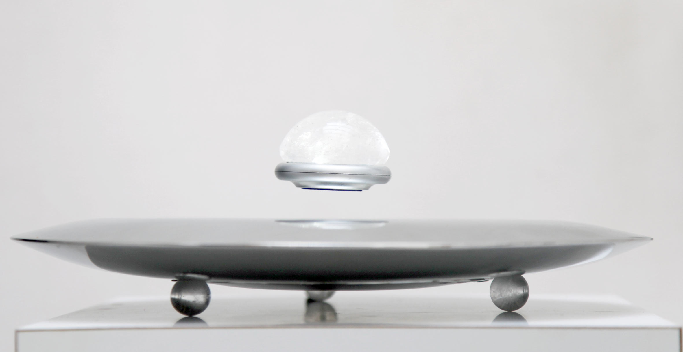 GP-infinity-levitation
