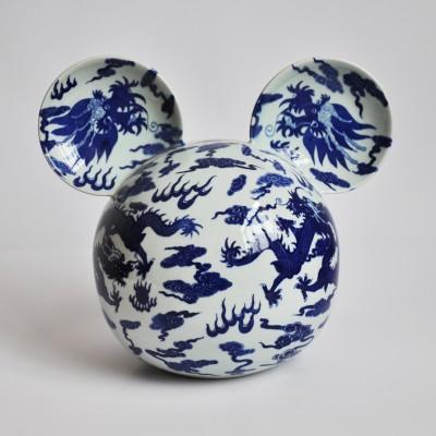 Mickey-blanc-2008