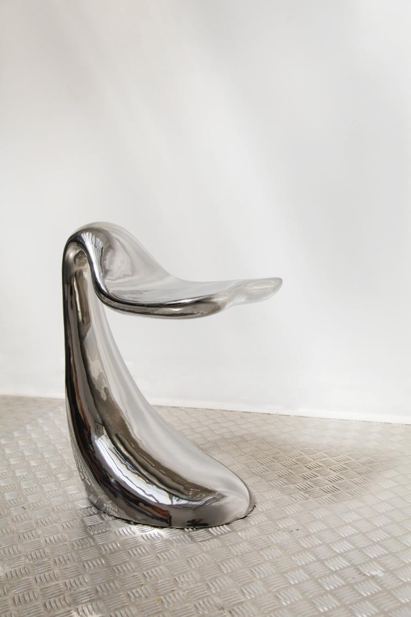 Tabouret-Sirene-1200Px-03
