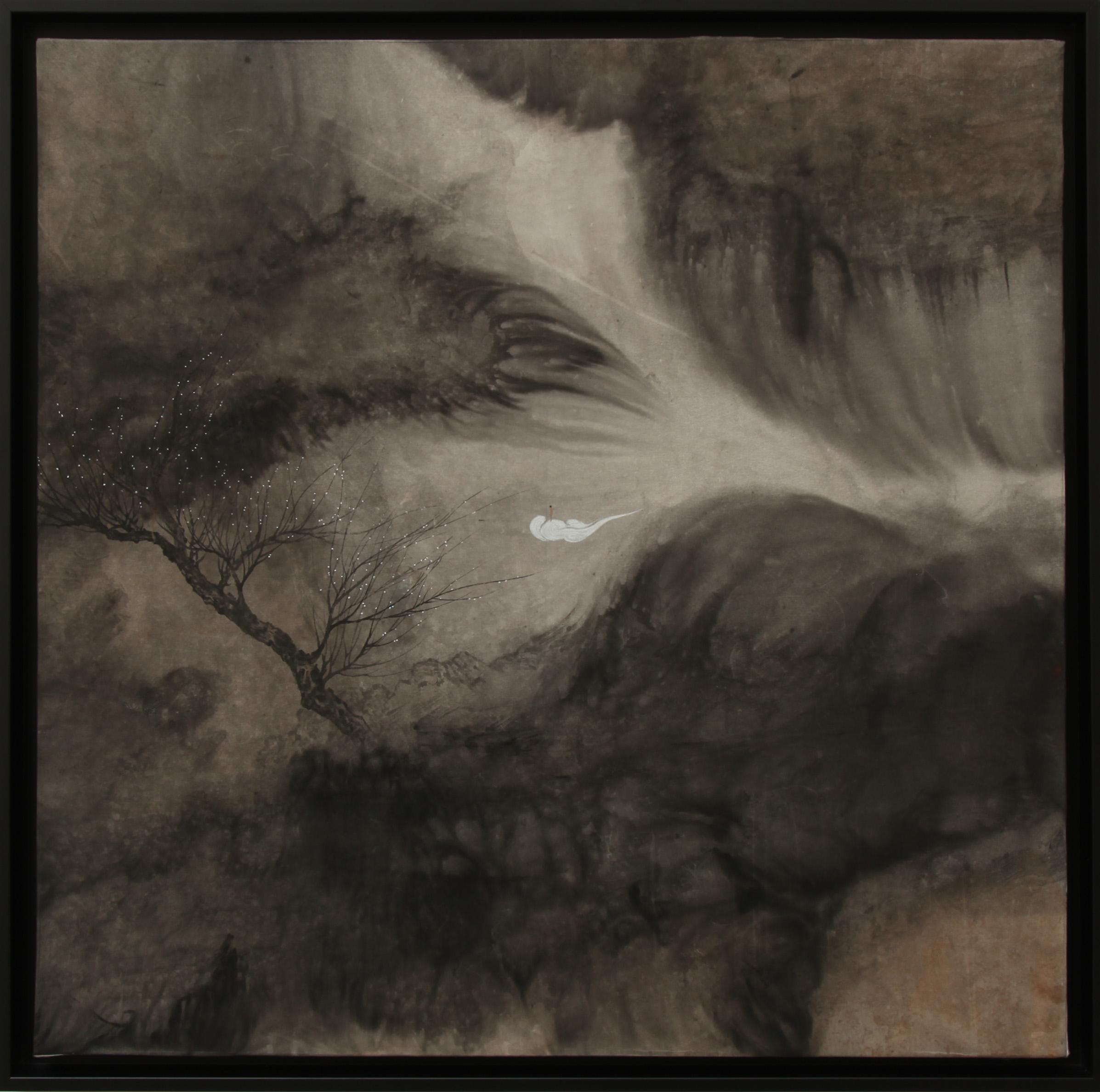 Xiang Xuehai-H.69xL.69