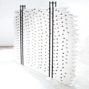 Mur-effacement-1200px