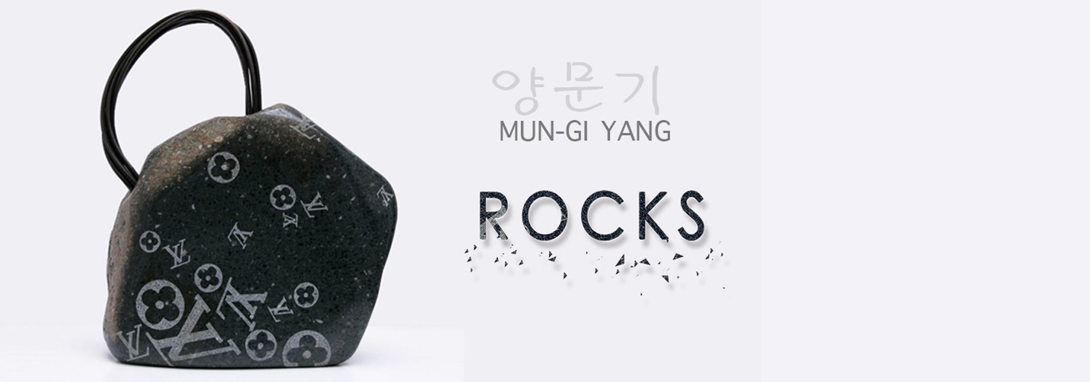 INVITATION-MunJi-YANG3