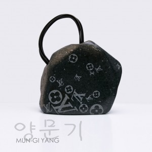 NL-Yang