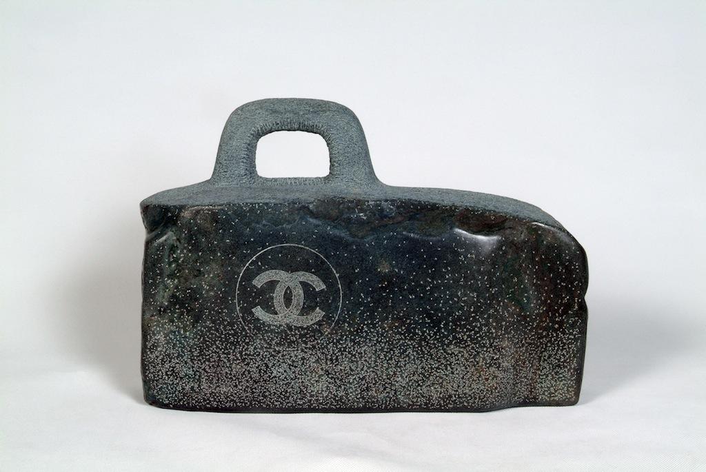 Satchel Chanel-2