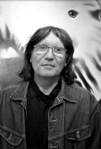 Phillipe Huart