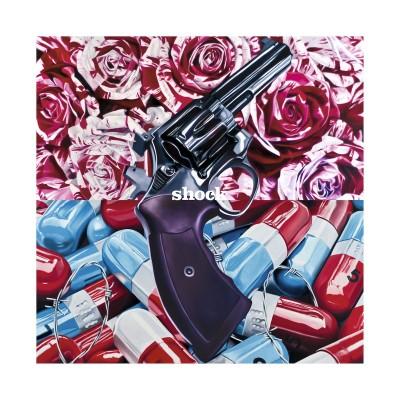 Shock_2012-pigment print sur papier-27,5x27,5cm