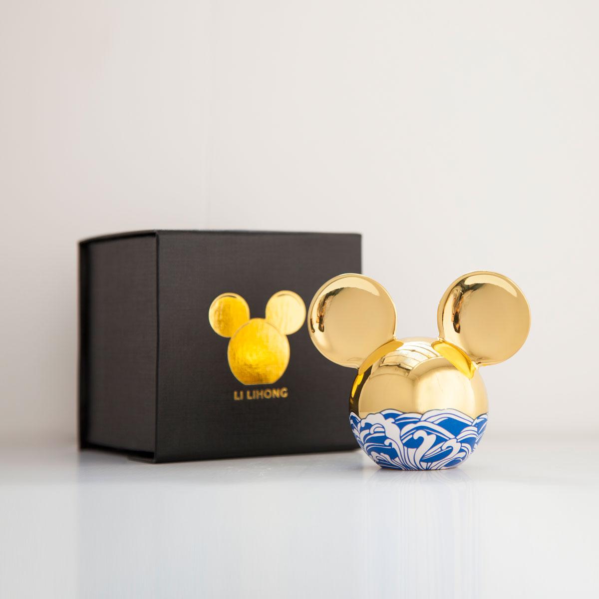 Mini-Mickey-Gold-1200Px