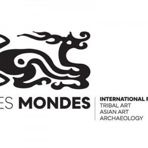 Parcours-des-Mondes-2019562019T14429.369