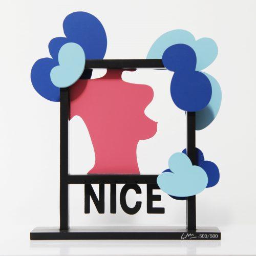 NICE 1990(ED.2019)