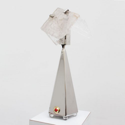 Lampe Pissenlit