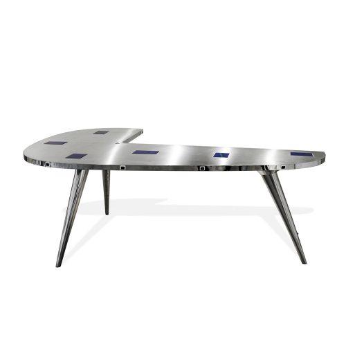 Table LAZULI