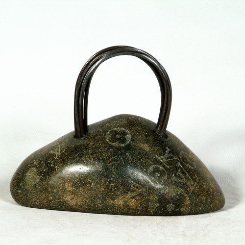 BUCKET VUITTON – Luxury Stone 1612 #2