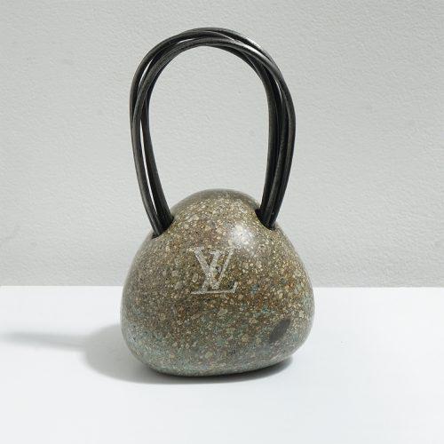 Luxury stone 1911 #1